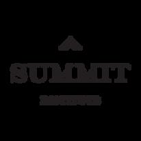 Summit_Institute_Logo_Large_sq (1).png