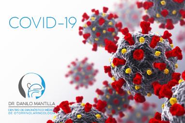COVID-19 | ¿Cómo interpretar las pruebas diagnósticas?