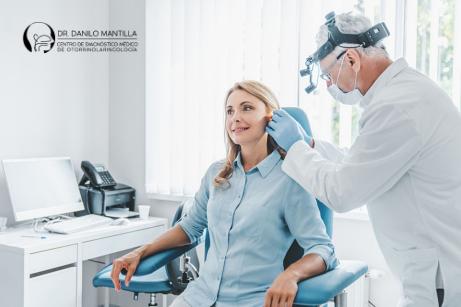 ¿Qué es una consulta médica?