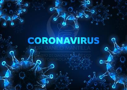 COVID-19 | Revisión general | Qué es y cómo prevenirlo.