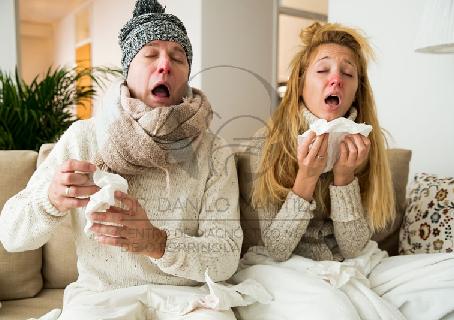 Resfriados   5 maneras efectivas para prevenirlos
