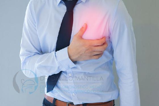 Seis consejos para reinventar su Hipertensión pulmonar y ganar