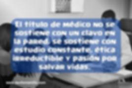 Dr. Danilo Mantilla Otorrinolaringología General y Pediátrica. Centro de Diagnóstico Médico de Otorrinolaringología.