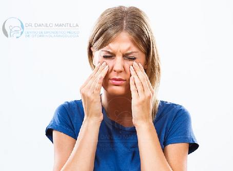 Tumores nasales   Diagnóstico y tratamiento