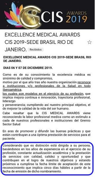 2019_Brasil CIS 2019 300px resaltado.jpg