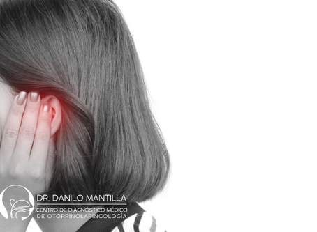 Cuerpos extraños en oídos, nariz y garganta | Diagnóstico y tratamiento