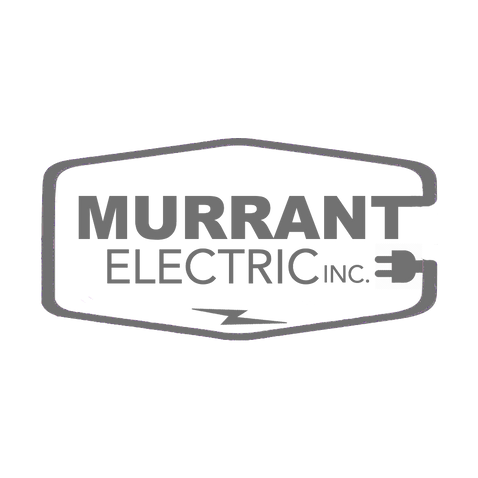 murrant electric inc gray.png
