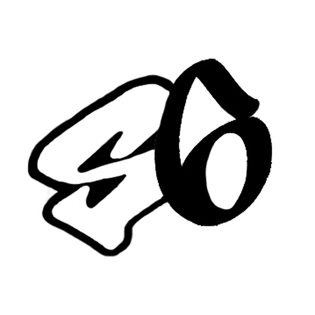 S6.jpg