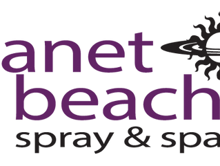 Planet Beach Clinton to service Planet Beach Logan clients