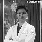 차민기 의학자문