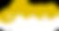 200px-jaune-b2.png