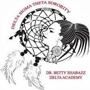 Delta Academy Virtual Open House