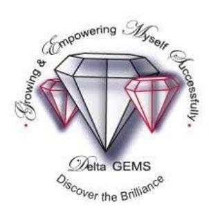 Delta GEMS Virtual Open House