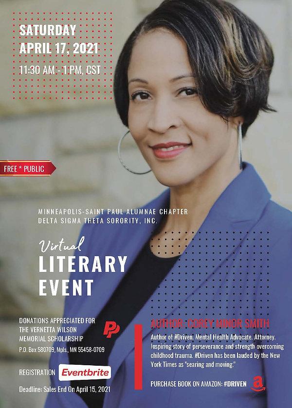 LiteraryEvent0417.jpg