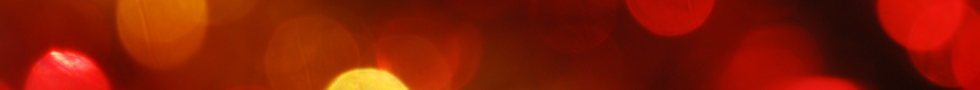 55 Rotating Banner Background.png