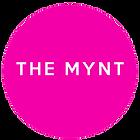 logo no pink background.png