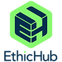 EthicHub Vector.png