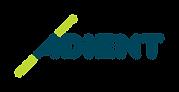 Adient Logo.png