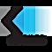 kosgeb-logo.png