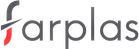 Farplas Logo.png