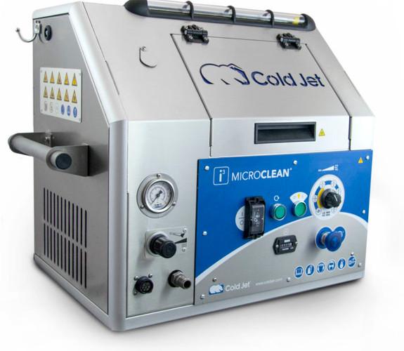 MicroClean-CE-copy-700x700.jpg