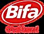 Bifa Logo.png