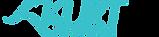 Kurt Nanowen Logo.png