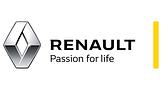 renault-vector-logo.png