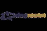 kipas Logo.png