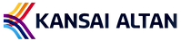 Kansai Altan Logo.png