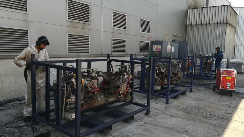 Carbon Kuru Buz Fikstur Temizligi02.jpg