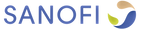 Sanofi_logo.png