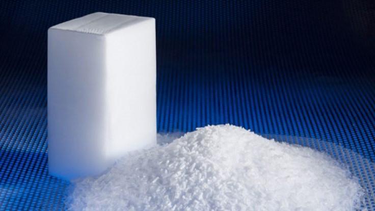 Kuru Buz Kalıp-3mm.jpg
