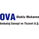 Ova Oluklu Mukavva Logo.png