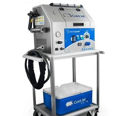 MC-w-Cart-copy-700x700.jpg