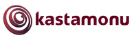 Kastamonu Entegre Logo.png