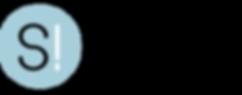 logo_sinnbild_transparent.png