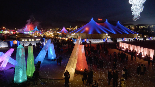 Tollwood - Coming soon!