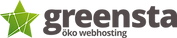 greensta_logo.png