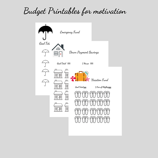 Budget Printables for wix link.png