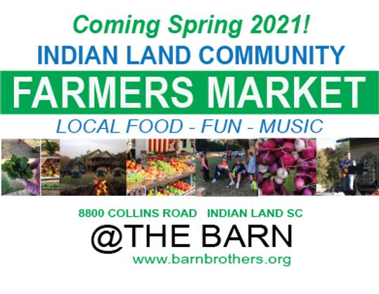 Farmers Market Header.png