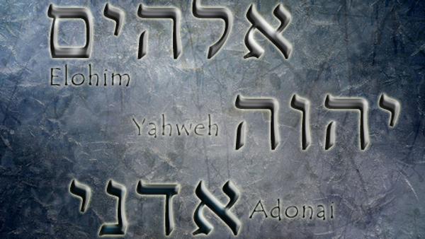 KEHILA 2021 - Join the Highway to Zion Mishpocha for twice monthly Believers' Gatherings!