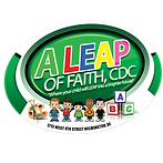 a leap of faith child development center and daycare
