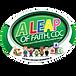 aleapoffaithcec.org
