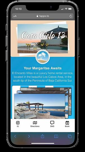Vacation Rental - Marketing.png