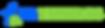 thumbnail_finmechanics-logo-(bright).png