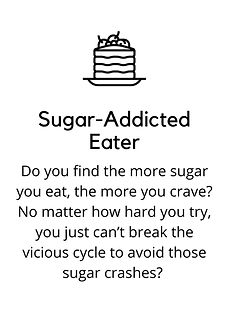 Sugar Addicted Eater 4.jpg