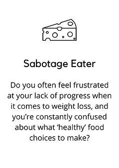Sabotage Eater (3).jpg