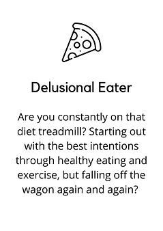Delusional Eater.jpg
