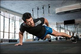 Exercise Image.JPG
